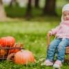 Видео «Осенний блюз»