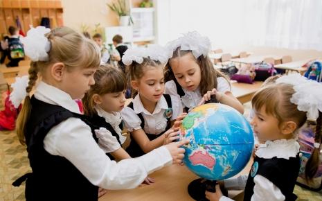 Школьный фотограф г.Волгодонск