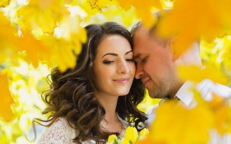 Свадебная фотосессия г.Волгодонск