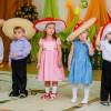 Фотограф в детский сад в Волгодонске