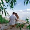 Свадебная фотосъемка: Наталья и Максим