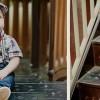 Детская фотография в Волгодонске