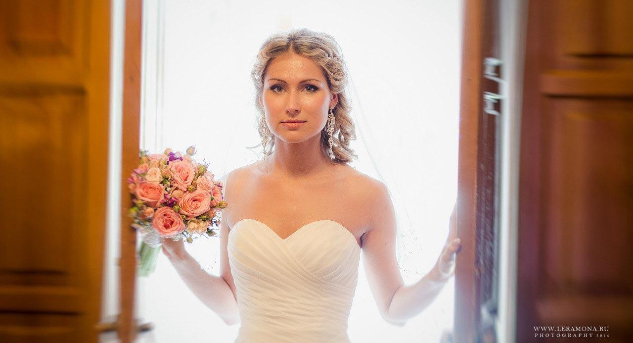 Свадебное фото г.Волгодонск
