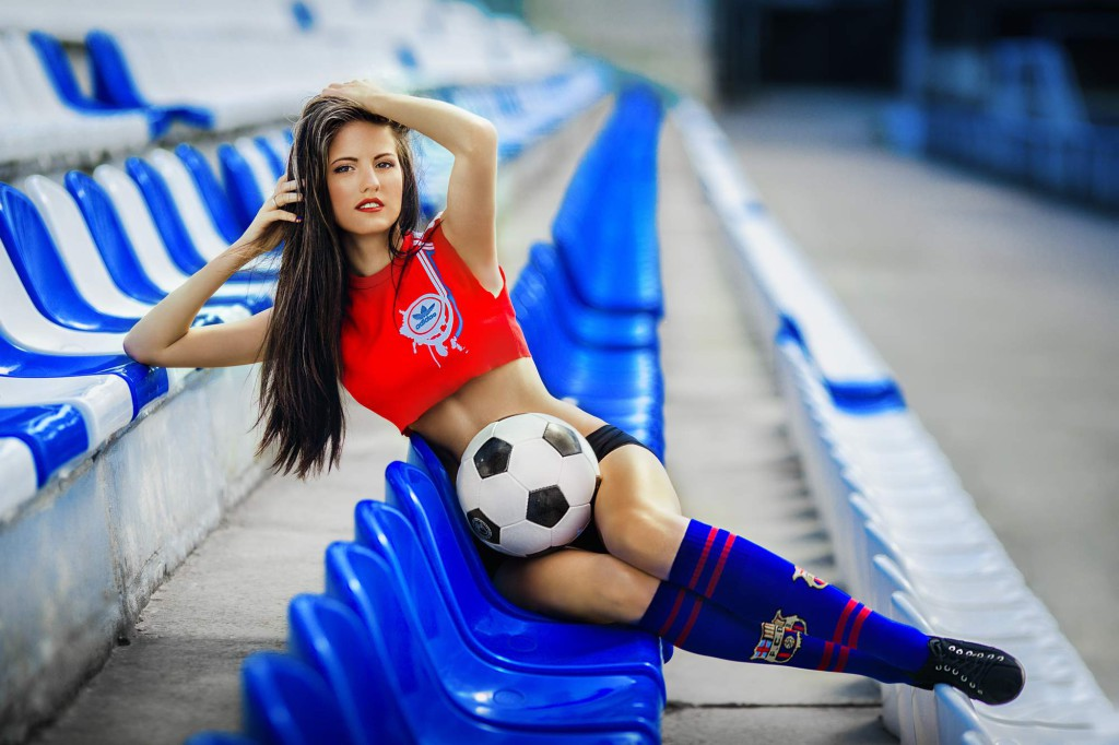 miss_kotova5