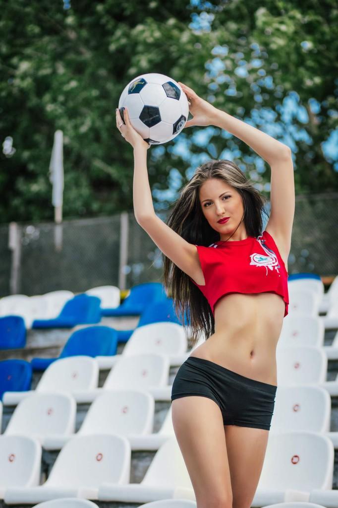 miss_kotova6