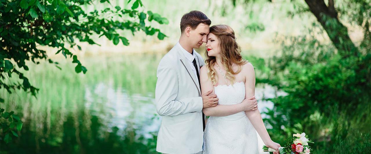 Свадебный фотограф г.Волгодонск